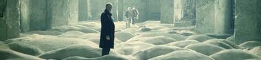 Grands Réalisateurs : Andreï Tarkovski