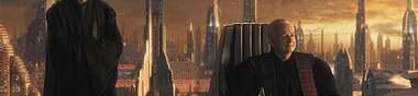 Top films Star Wars