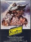 Star Wars: Episode V - L'Empire contre-attaque