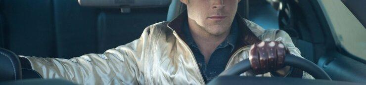 Top 5 Ryan Gosling