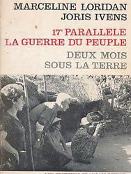 Le Dix-septième parallèle : La Guerre du peuple