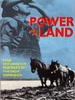 The Power and the Land