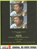 H H H, portrait de Hou Hsiao-Hsien