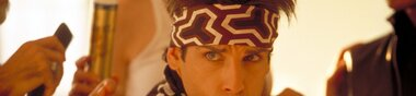 Mon top Ben Stiller