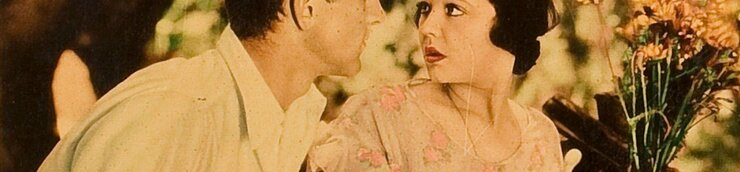 Sorties ciné de la semaine du 22 août 1931