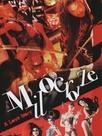 Milocrorze: A Love Story