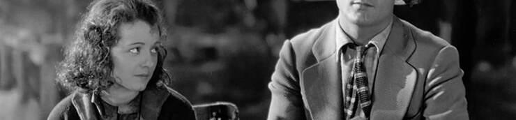 Sorties ciné de la semaine du 18 août 1929