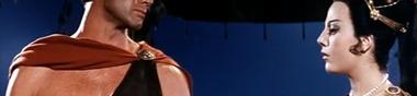 Steve Reeves, mon Top