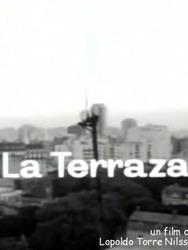 La Terraza