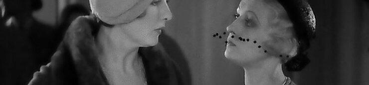 Irene Dunne, mon Top