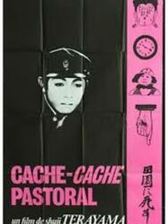 Cache-cache pastoral