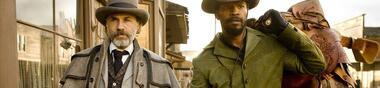 Films de 2013 vus au ciné