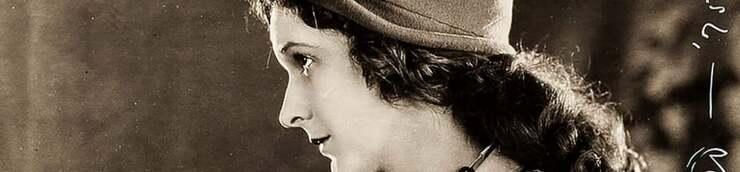 Sorties ciné de la semaine du  2 août 1925