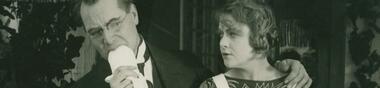 Tashen - Films des années... (de 1920 à 2000) : films référencés à voir