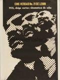 Kinopravda 21: journal des funerailles de Lenine