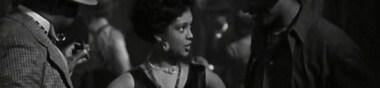 Les films US honnis par les dirigeants du IIIe Reich