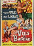 Le Prince de Bagdad