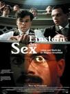 L'Einstein du Sexe