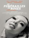 La Parade funéraire des roses