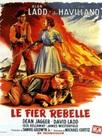 Le fier rebelle