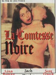 La Comtesse noire