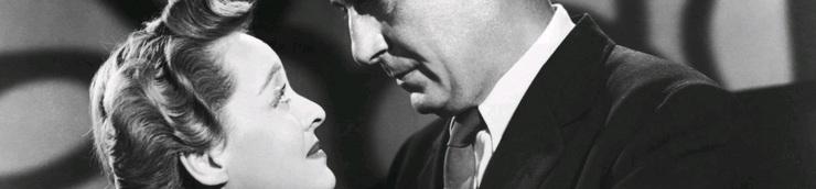 Sorties ciné de la semaine du 27 août 1943