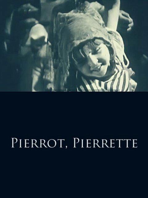 Pierrot, Pierrette