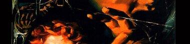 10 grands films italiens d'horreur gothique