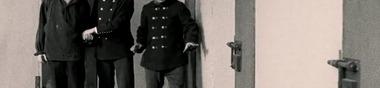 Films les plus populaires de 1913