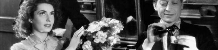 39-45 : films produits en Zone libre 1940-1942