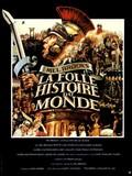 La Folle Histoire du monde