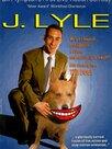 J. Lyle