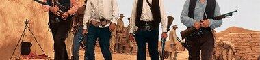 Sam Peckinpah : Préférences