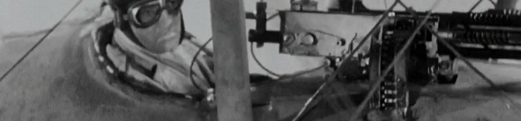 Sorties ciné de la semaine du 25 août 1930