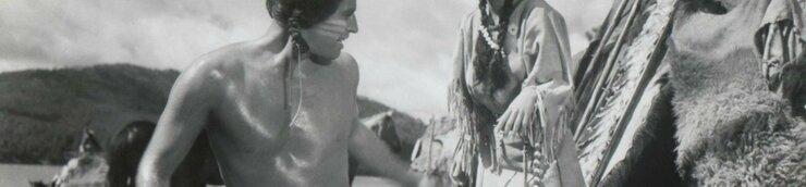 Le Western, ses stars : Charlton Heston