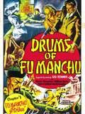 La Fille de Fu Manchu