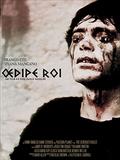 Œdipe roi