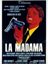 La Madama
