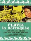 Flavia la défroquée