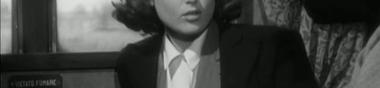 100 classiques du cinéma Italien de 1942 à 1978