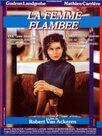 La Femme flambée