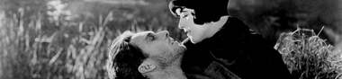 Les Films indispensables de 1927