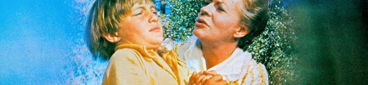 Sorties ciné de la semaine du 20 décembre 1972