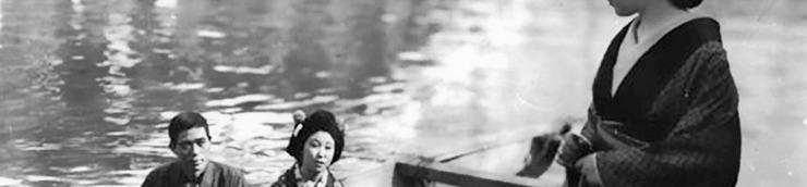 Sorties ciné de la semaine du  1 juin 1933