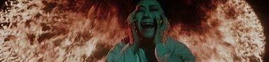 Jigoku 地獄 : l'Enfer vu par le Cinéma japonais