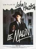 Le Malin