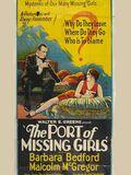 The Port of Missing Girls