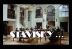 bande annonce de Stavisky