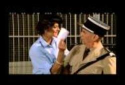 bande annonce de Le Gendarme et les gendarmettes