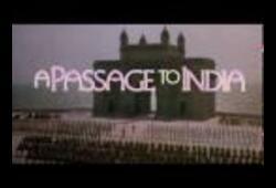 bande annonce de La Route des Indes